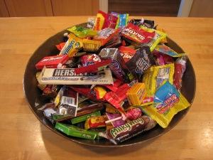 halloween2009_candy_bowl
