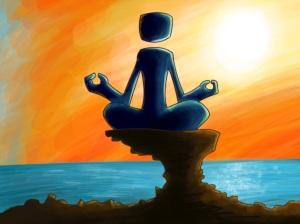 jordand_patch-meditation