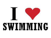 i-heart-swimming