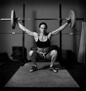 weight-lifting-for-women-2