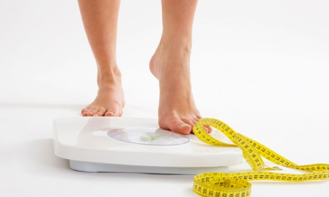 Scales-Weight-Loss-Lose-Diet-Confidence-Self-Image-Health-Spry-475x285