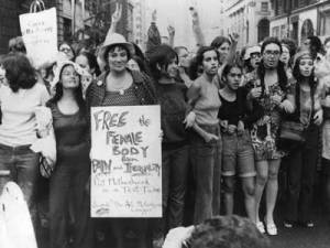 feminism-3