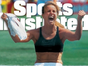 the-evolution-of-female-athletes-on-the-cover-of-sports-illustrated