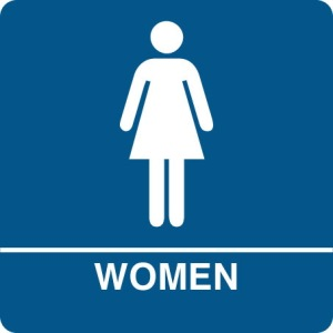 Women-Bathroom-Sign