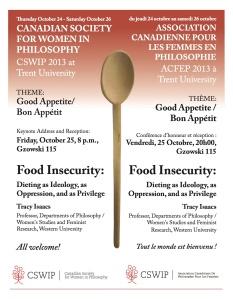 CSWIP2013bon_appetite_poster