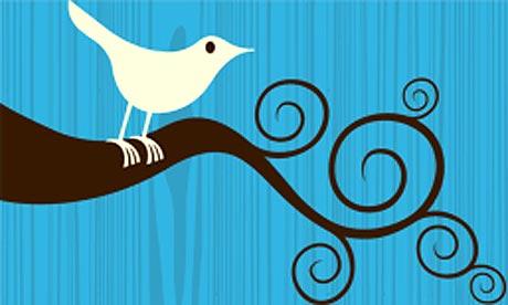 Twitter-bird-001