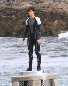 catching-fire-jennifer-lawrence-05