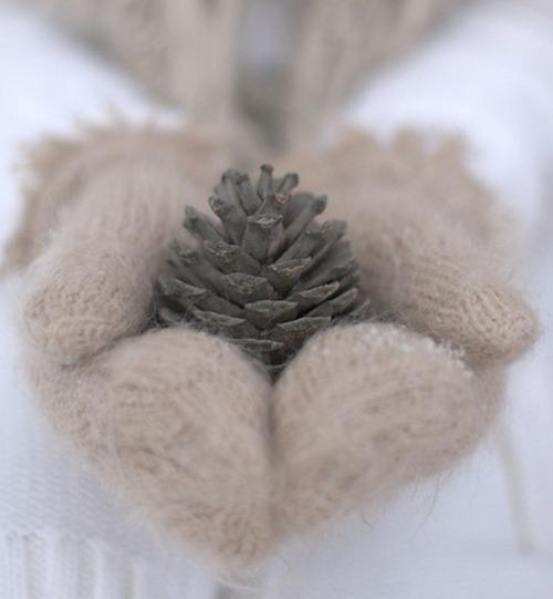 knit-mittens-pinecone-snow-white-Favim.com-173366_large