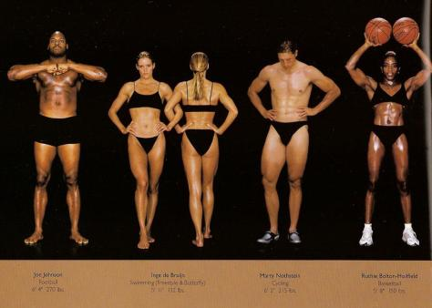 different-body-types-olympic-athletes-howard-schatz-15