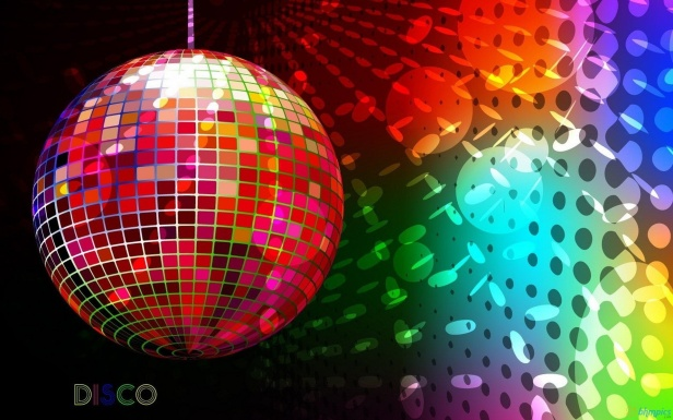 disco_lights-1920x1200