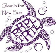 slowisthenewfast