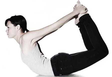 yogajeansbyseconddenimimage_21