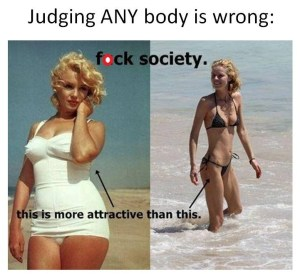 judging-any-body-is-wrong