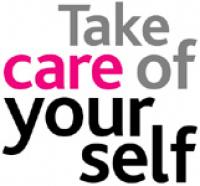 take_care_of_yourself_medium