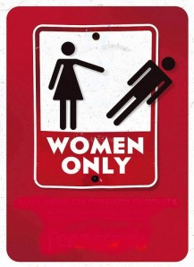 womenonly