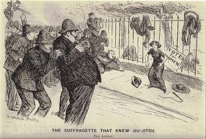 300px-Suffragette-that-knew-jiujitsu