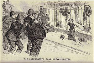 300px-Suffragette-that-knew-jiujitsu