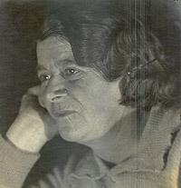 edith-margaret-garrud-c1935