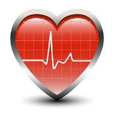 heart rate picture