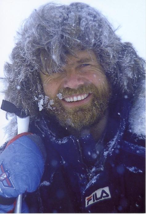 from http://elautobusmagicodealexandersupertramp.blogspot.ca/2011/09/reinhold-messner.html, Reinhold Messner