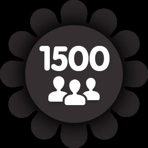 wpid-flower-followers_1500-big.png