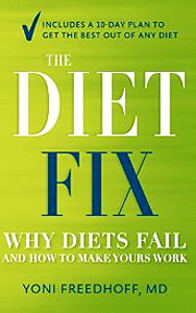 diet-fix-book