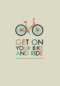 original_get-on-your-bike-art-print