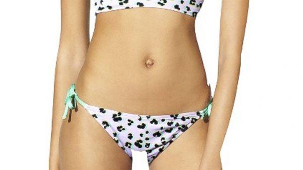 thigh gap photoshop target