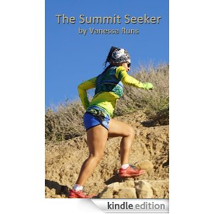 summit seeker