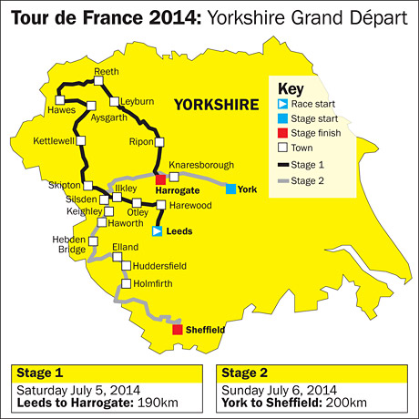 Map Of France Key Stage 2.Is Cycling Culture About Infrastructure Or Attitude Fit Is A