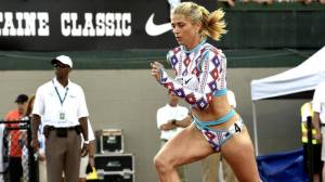 Maggie-Vessey-runner-oregon-classic_h