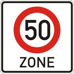 50zone