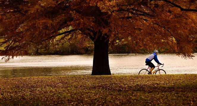 wpid-fall-cycling.jpg