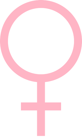 female_symbol_color_colour_pink_1-999px