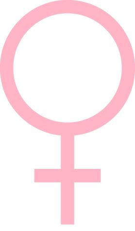female_symbol_color_colour_pink_1-999px