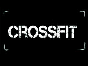 Thinking about CrossFit in the New Year? | Fit Is a ...