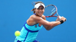 heather-watson-feature