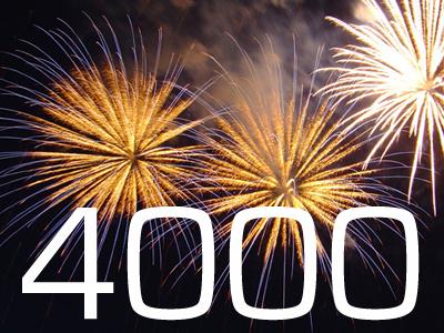 Resultado de imagem para 4000