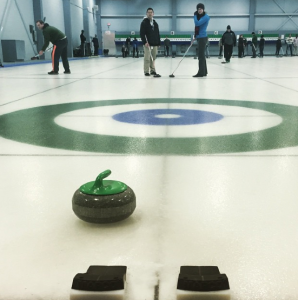 curling-work