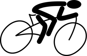 sketch of fast cycling