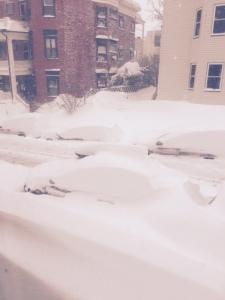 parkton-snow