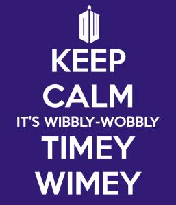 keep-calm-it-s-wibbly-wobbly-timey-wimey