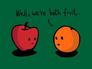 Comparing_Apples_to_OrangesjsxDetail