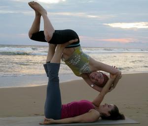 fun-yoga