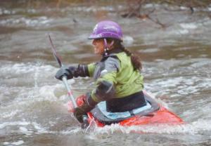river-kayak