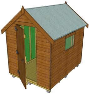 shed-clipart-shed_tng_standard_felt