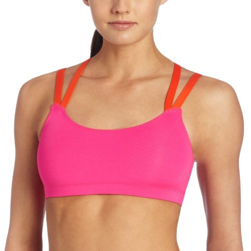4b1846fbfb7 Success on the bra front  Oiselle bras reviewed