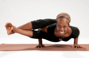 yoga-pretzel