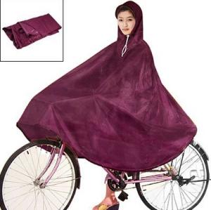 cycling-hood