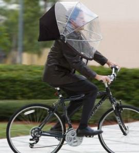 rain-screen